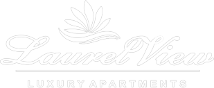 Laurel View